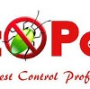 Go to the profile of exopest pest control ca