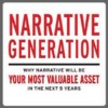 NARRATIVE GENERATION