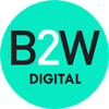 Go to the profile of B2W Engineering