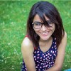 Go to the profile of Bhavna Nagpal