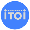 Go to the profile of iTOi