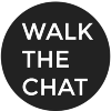 Go to the profile of WalktheChat