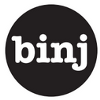 Go to the profile of BINJ (BOSTON, MA)