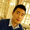 Go to the profile of Tze-Hsiang Lin