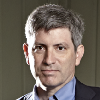 Go to the profile of carlzimmer