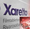 Go to the profile of Xarelto Claims