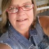 Go to the profile of Gayle Lynn Smith