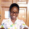 Go to the profile of Deborah Joseph