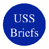 Go to the profile of USSbriefs