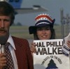 Go to the profile of Hal Walker