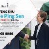 Go to the profile of Konsultan Feng Shui