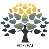 Go to the profile of EOSREAL