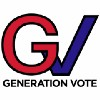 Go to the profile of Generation Vote