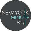 Go to the profile of New York Minute Magazine