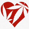 Go to the profile of TorontoCannabis