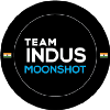 Go to the profile of TeamIndus