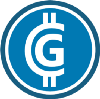 Go to the profile of Coin Gape