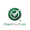 Go to the profile of checkyourfood.com