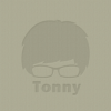 Go to the profile of Tonny