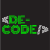 Go to the profile of DeCode Staff