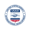 Go to the profile of USAID Policy