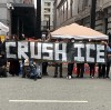 Go to the profile of Occupy ICE SF
