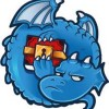 Go to the profile of Dragonchain