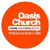 Go to the profile of Oasis Church Birmingham