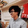 Go to the profile of Aaron Yin