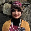 Go to the profile of Sidra Mahmood