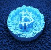 Go to the profile of Crypto Research by William Thrill