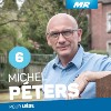 Go to the profile of Michel Péters