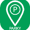 Go to the profile of Parky