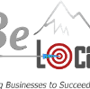 Go to the profile of Be Locally SEO
