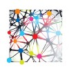 Go to the profile of The Center of Applied Data Science (CADS)