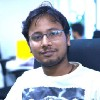 Go to the profile of Ankit Kulkarni