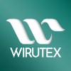 Go to the profile of Wirutex do Brasil