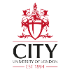 Go to the profile of City, Uni of London