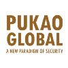 Go to the profile of PukaoGlobal