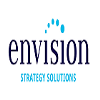 Go to the profile of Envisions Solutions