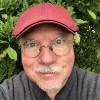 Go to the profile of Mark Traphagen