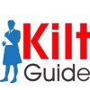 Go to the profile of Kilt Guide