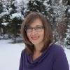 Go to the profile of Colleen Higgs