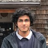 Go to the profile of Surag Nair