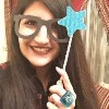 Go to the profile of Mashal Waqar