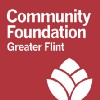 Go to the profile of Community Foundation of Greater Flint