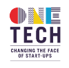 Go to the profile of OneTech