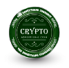 Go to the profile of TAC Token