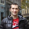 Go to the profile of Dmitry Stremous