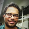 Go to the profile of Sachin Dole